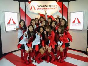 KCE2016SS③